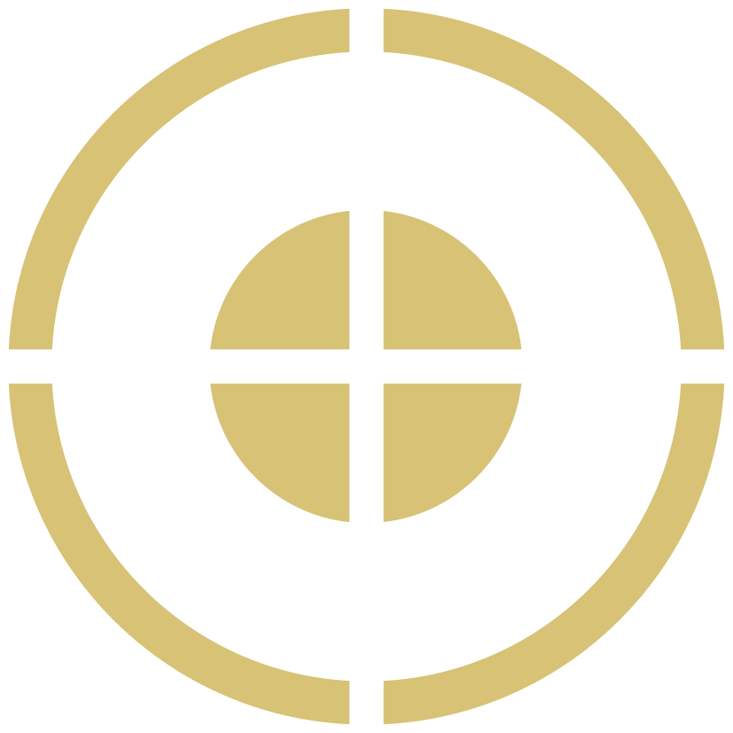 Frome Print Works